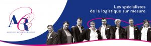 Header Newsletter ACR - Ardennes Copacking Routage